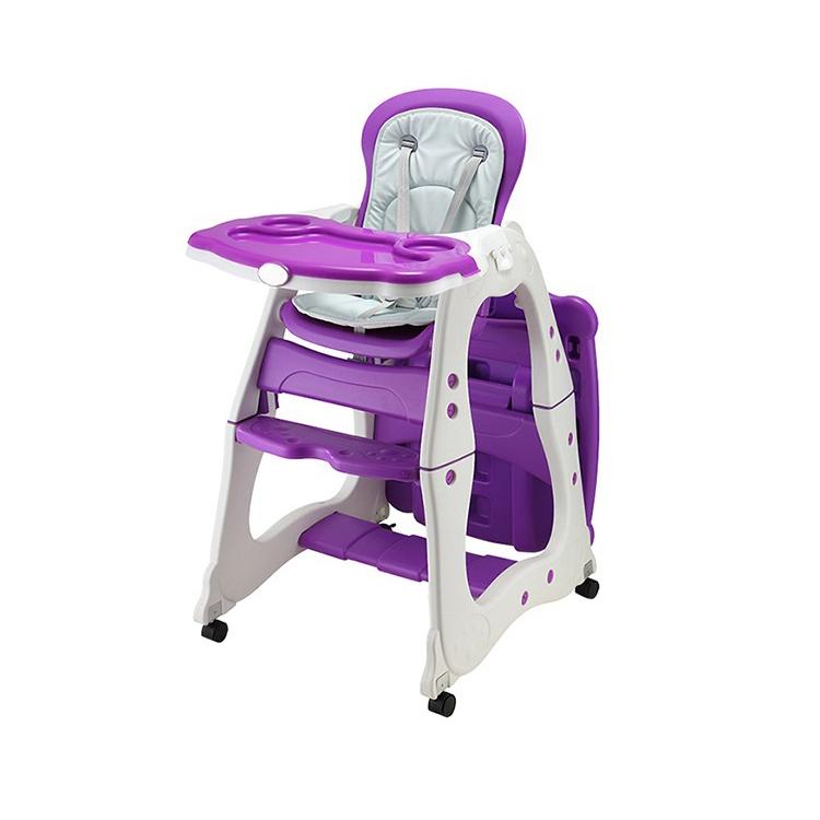 European Standard Baby Connection High Chair Baby Chair For Restaurant    Buy Baby Chair For Restaurant,Baby High Chair,High Chair Product On  Alibaba.com