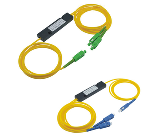 10 years warrantee specialized features toslink digital audio optical cable splitter