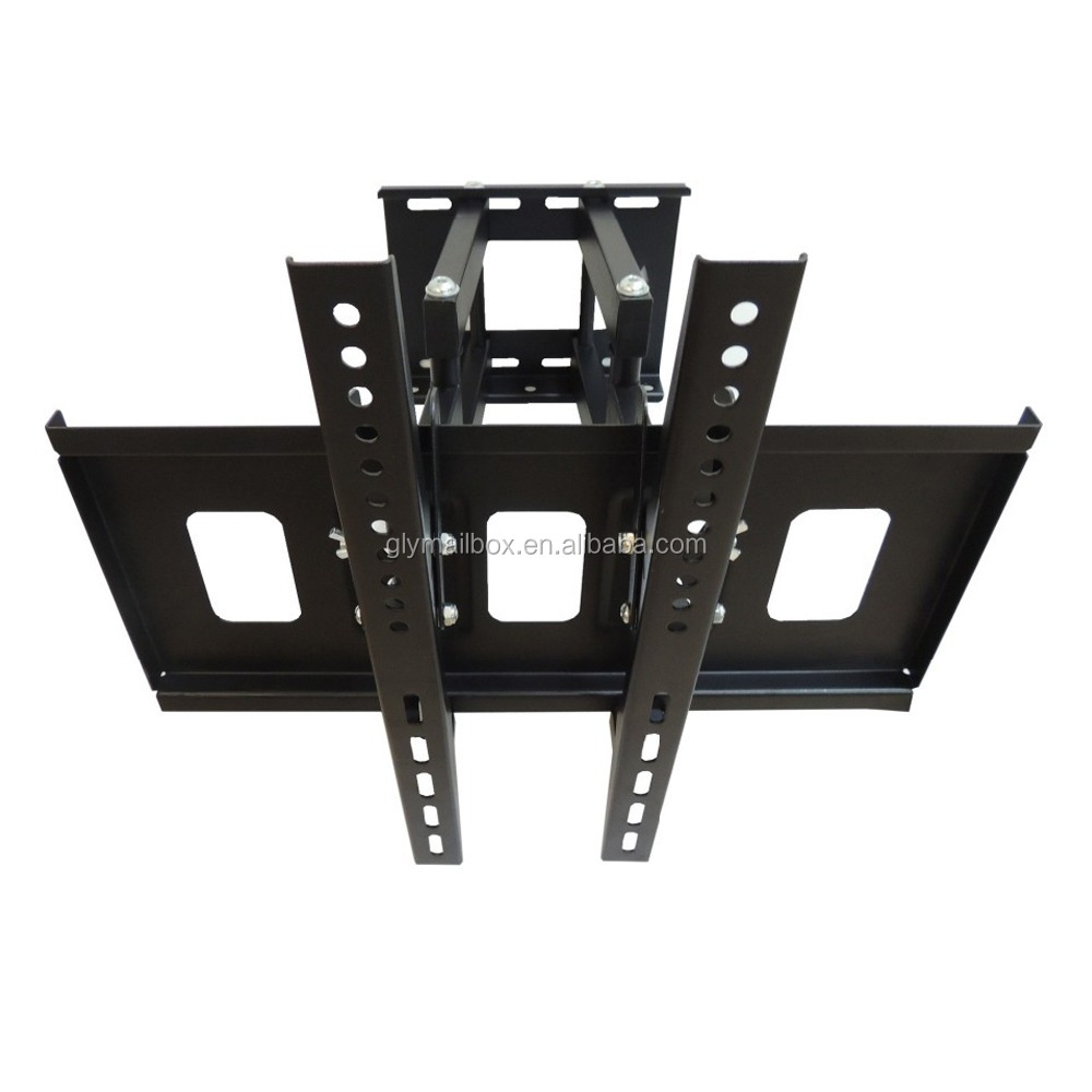 "Economical 32""---55"" Swing Arm Lcd Tv Stand Stand Design"