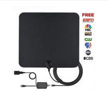 <span class=keywords><strong>TV</strong></span> Digitale <span class=keywords><strong>Antenna</strong></span> <span class=keywords><strong>Interna</strong></span> 1080 p HDTV HD ricevitore box