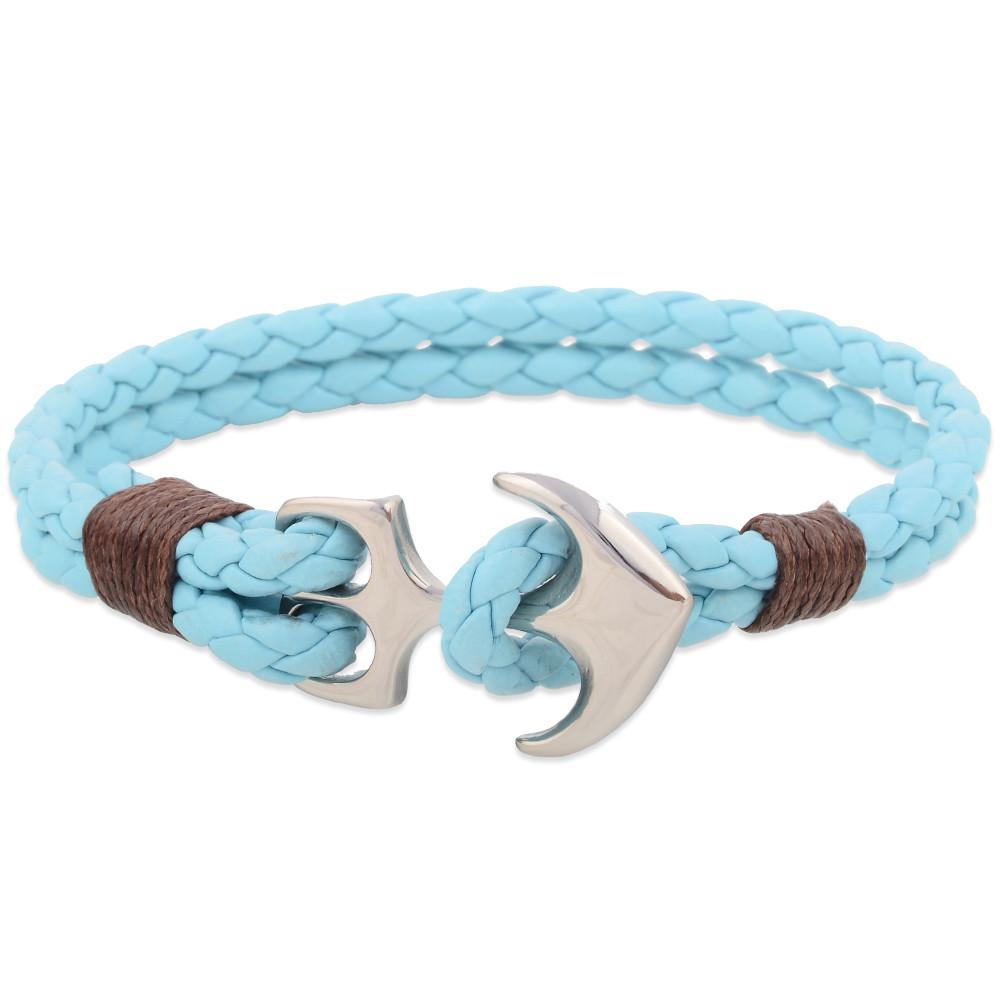 Anchor Bracelet Meaning Bulk Custom Product On Alibaba