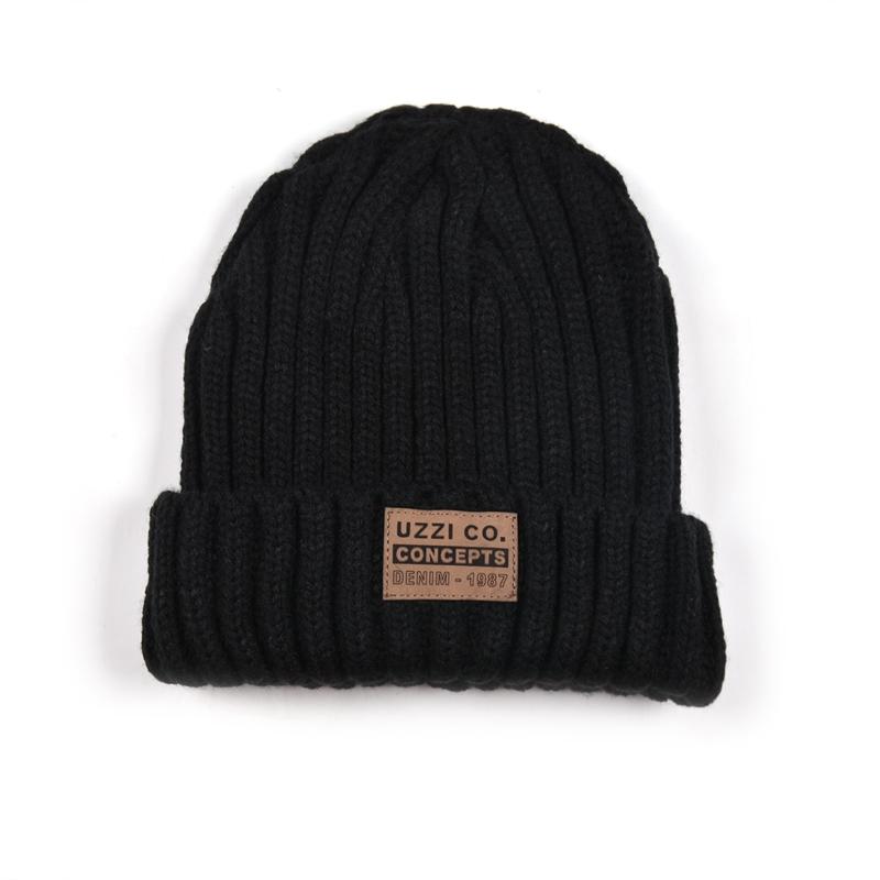 bd8da193a ... cheap teenagers beanie hat wholesale beanie hat suppliers alibaba ad549  71168 ...