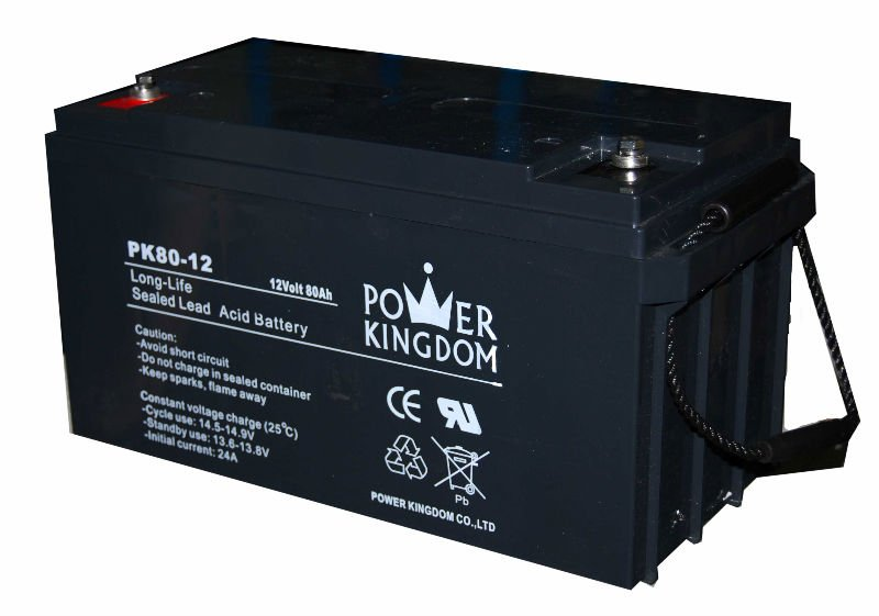 solar acm battery Suppliers deep discharge device-2