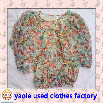 Sell second hand clothes online uk