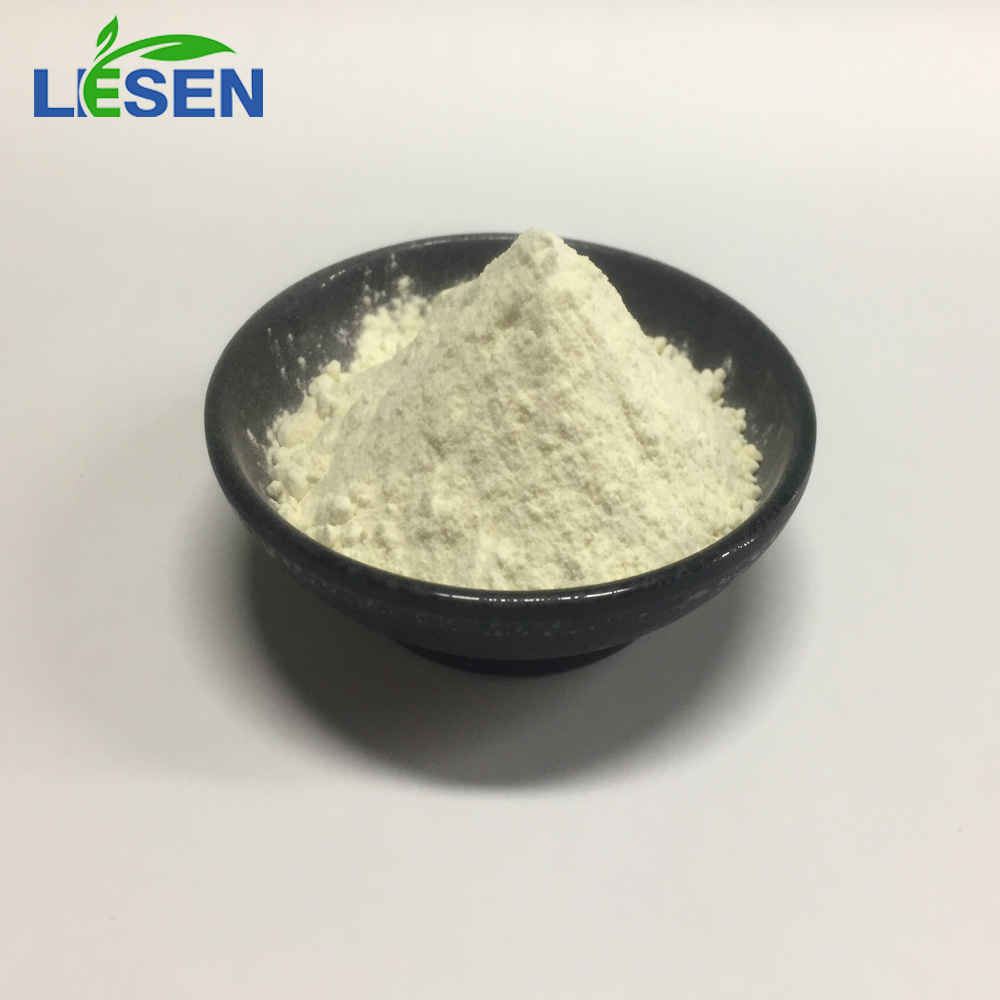Hot pumpkin seed protein powder for wholesale