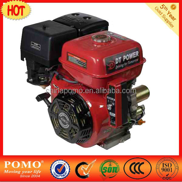 For Sale 18hp Electric Motor 18hp Electric Motor