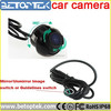 Shenzhen factory, High Resolution, IP68 waterproof 360 degree car security camera