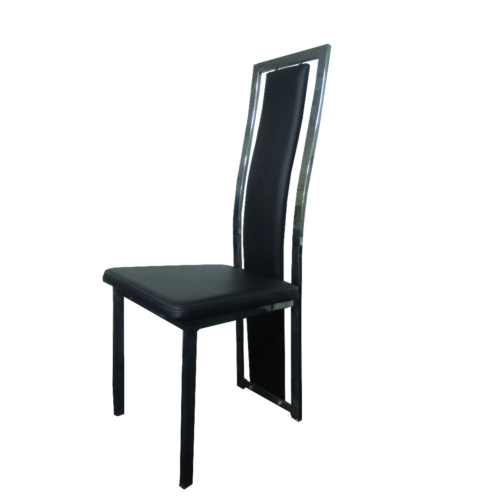 Wooden dining room chairs - Wooden Dining Room Chair Frames Wooden Dining Room Chair Frames Suppliers And Manufacturers At Alibaba Com