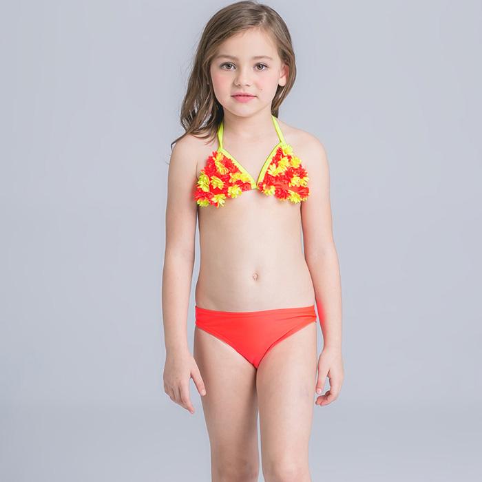 172a0b93ef09a China Kids Girl Skirt Bikini, China Kids Girl Skirt Bikini Manufacturers  and Suppliers on Alibaba.com