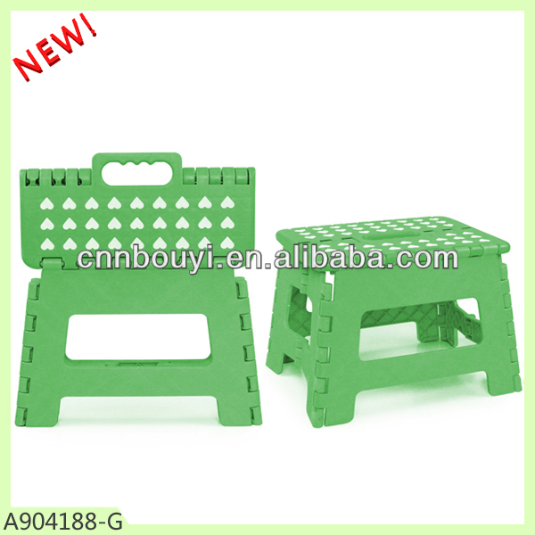 Adult Plastic Step Stools Adult Plastic Step Stools Suppliers and Manufacturers at Alibaba.com  sc 1 st  Alibaba & Adult Plastic Step Stools Adult Plastic Step Stools Suppliers and ... islam-shia.org