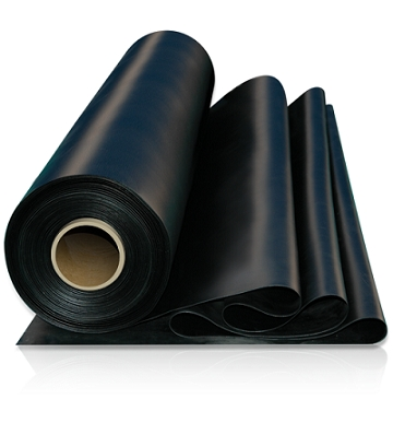 Eco-friendly cushion heat thermal sound insulation sealing closed cell pe foam sheet/rolls