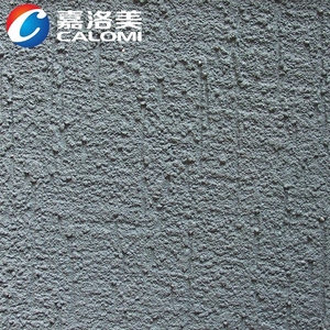 Stone Coating Effect Spray Cheap Wholesale Brick Interior Texture Paint