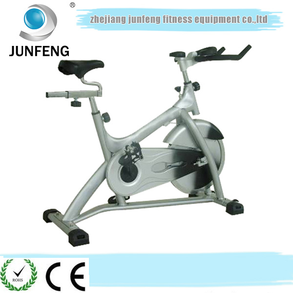horse riding machine,home body fit exercise bike