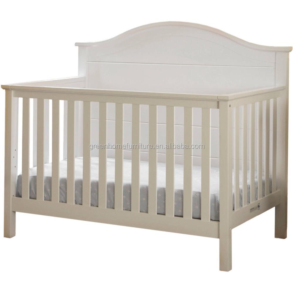 Baby cribs vietnam - Baby Cribs Vietnam 46