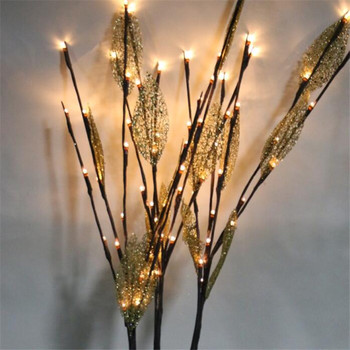 https://sc02.alicdn.com/kf/HTB1_aBwgr1YBuNjSszhq6AUsFXa1/factory-price-decorative-lighted-branches-tree-branches.jpg_350x350.jpg