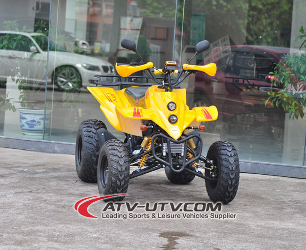 25cc Atv Tow Behind Trailer Buy Atv Tow Behind Trailer Atv 250cc
