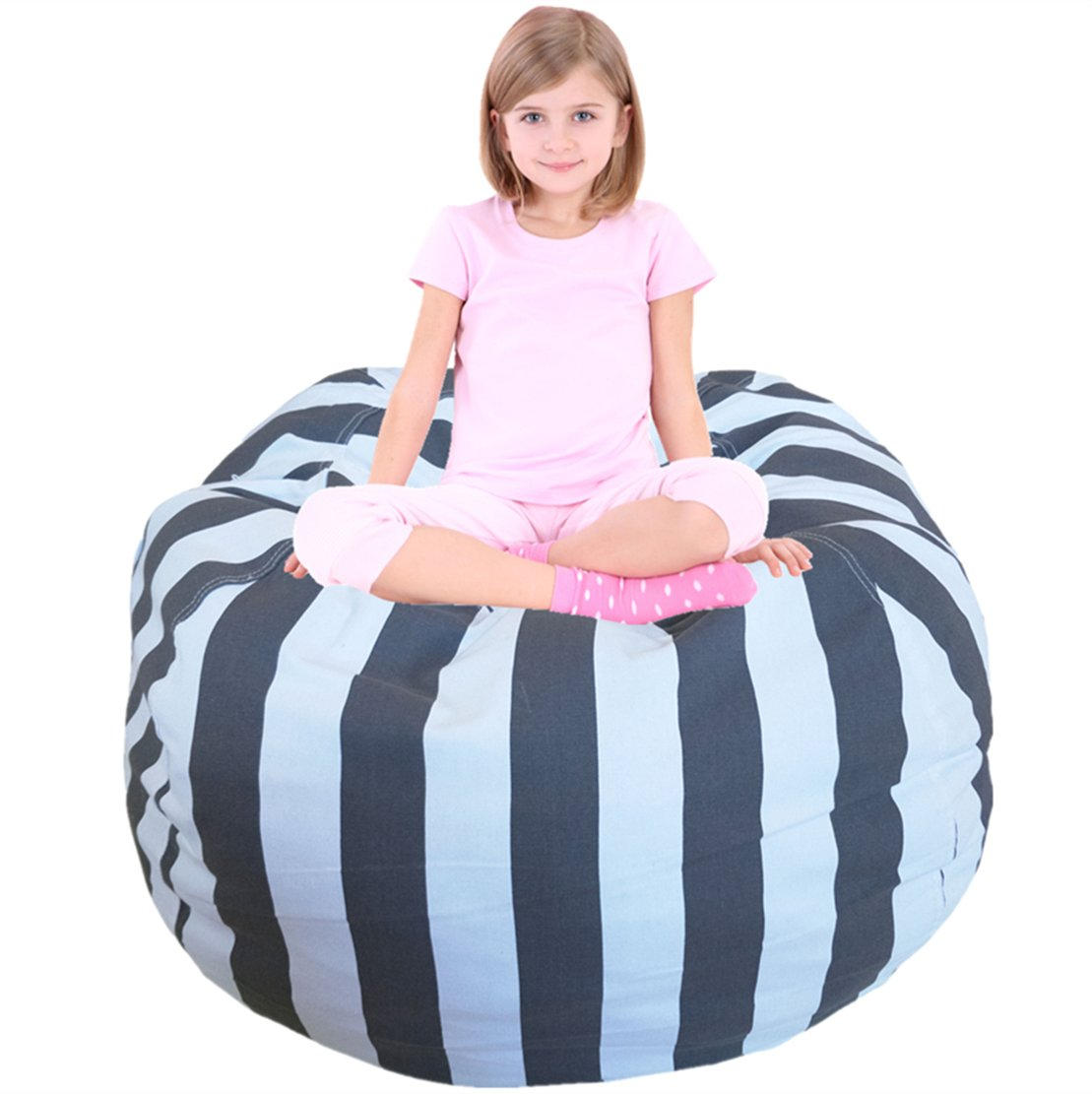 Cheap Bean Bag For Kids Find Bean Bag For Kids Deals On Line At