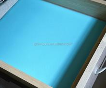 Kühlschrank Matte Antibakteriell : Finden sie hohe qualität kühlschrankmatte hersteller und