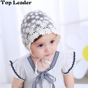 88c815c2 China Baby Cap With Lace, China Baby Cap With Lace Manufacturers and  Suppliers on Alibaba.com