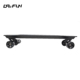 Dr4fun Most Expensive But Affordable Longboard Motor Mount Electric Skateboard For Adult