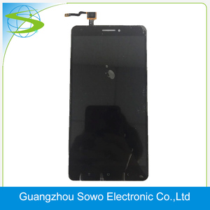 Alibaba express turkey Phone Parts For xiaomi mi max lcd display touch screen digitizer