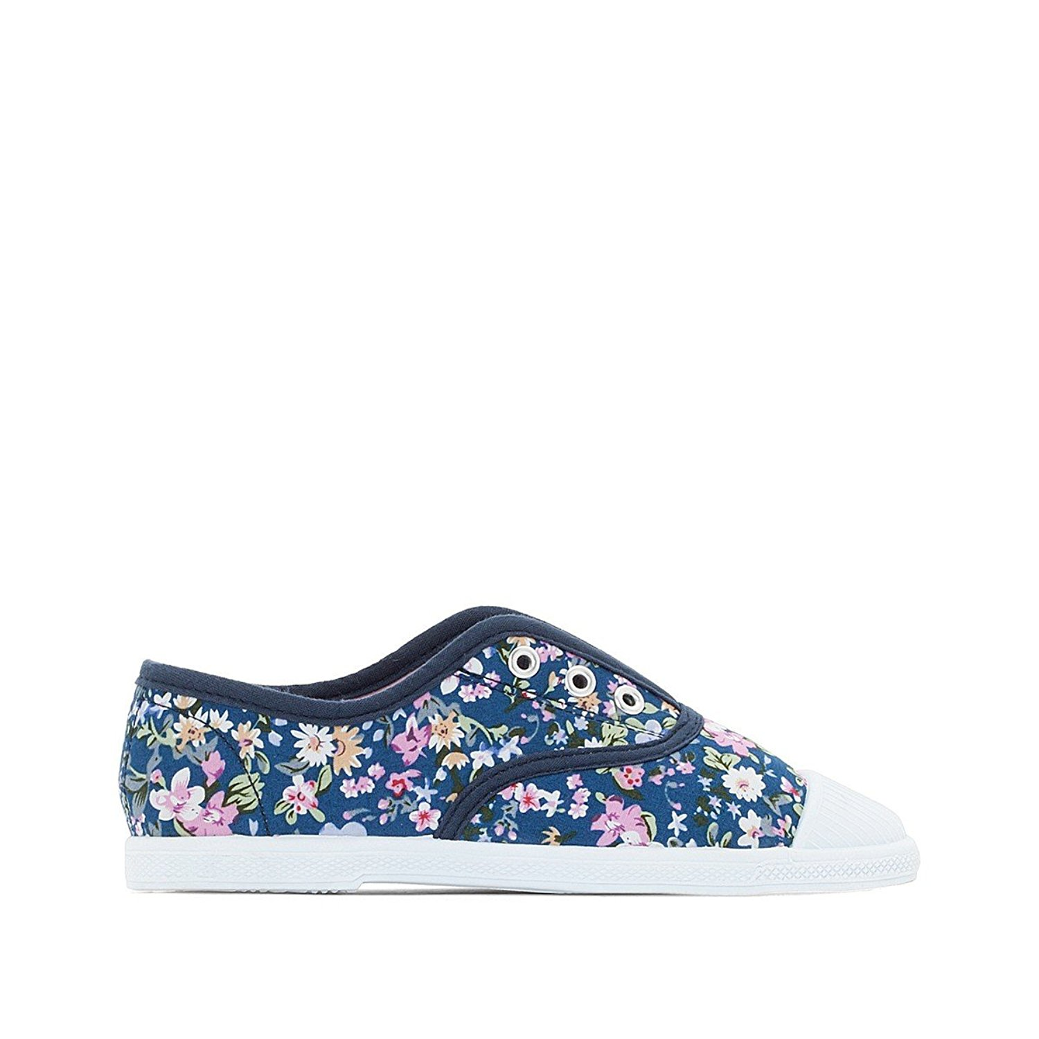 be410f8b05 Cheap Floral Trainers, find Floral Trainers deals on line at Alibaba.com