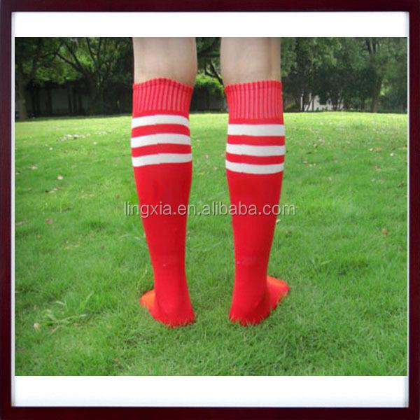 31c5a7356c37 Wholesale Men Football Basketball Soccer Socks