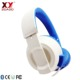 Best design new stylish for sony super-bass headphone