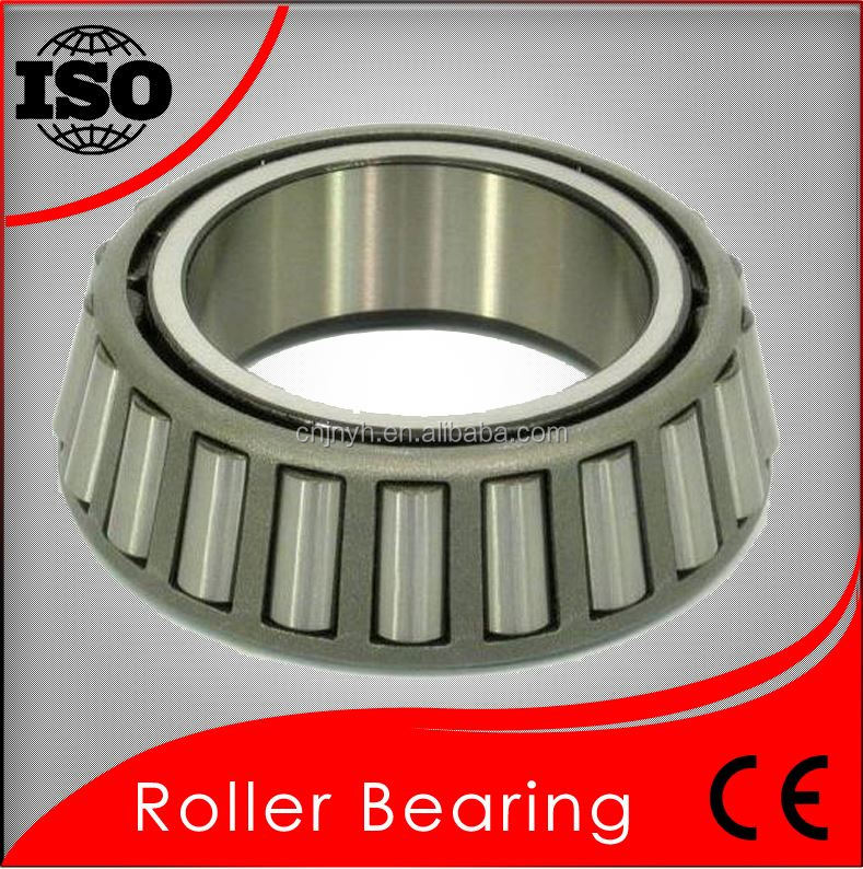 International Brands Taper Roller Bearing HM911245/W/210/QV001 Bearing Single Row Competitive Price
