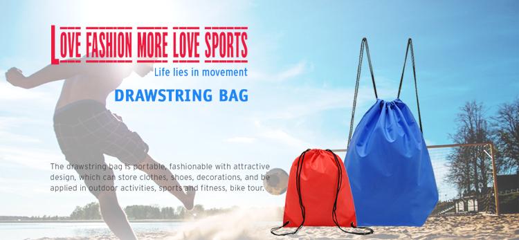 Camera Pouch,Cheap Custom Drawstring Bags No Minimum,Custom Silk ...