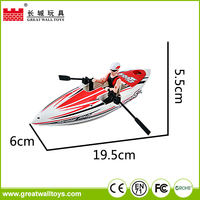2016 hot sell remote control boat rc large scale model ships