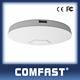 COMFAST CF-E325N 300mbps 3G 4G Sim Card Slot 192.168.1.1 Wireless Openwrt Router