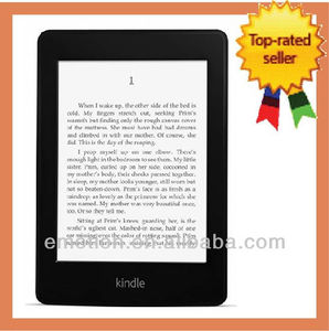 Amazon Kindle Paperwhite WiFi Brand New Device e-reader Wholesales Electronic Books reader Kindle