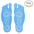 Invisible Sticky Sole Shoes Sticky Feet Pads Stick-on Soles