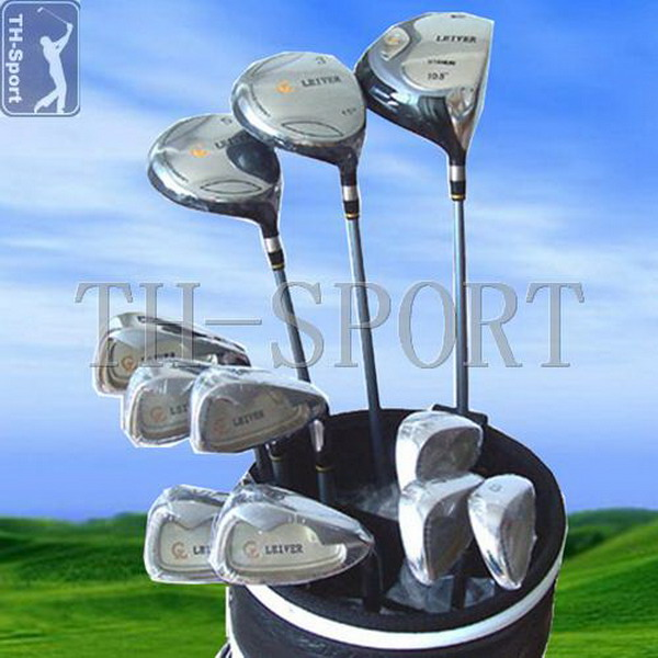 2013 novelty brand new golf club