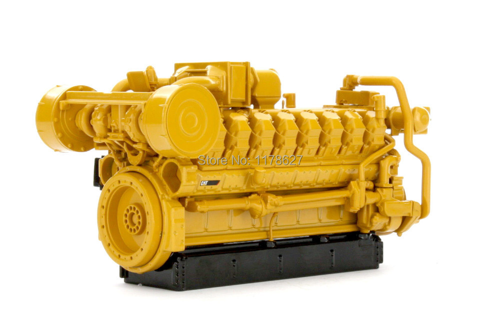 cheap caterpillar 3516 engine find caterpillar 3516 engine deals on rh guide alibaba com cat g3516 manual cat 3516 manual pdf