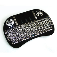 Buy Wholesale gaming keyboard for xbox for in China on Alibaba.com