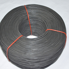 Heating Element Wire | Heating Element Wire Heating Element Wire Suppliers And