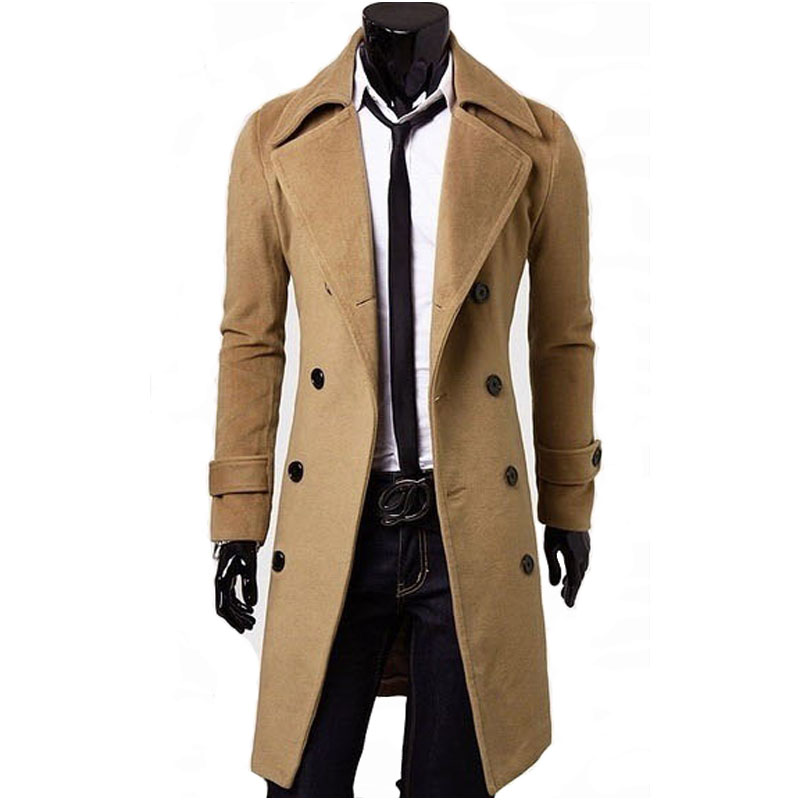 Shop iconic trench coats and car coats for men. Our heritage styles feature in three fits – slim, classic and relaxed. Burberry uses your personal information to offer an enhanced customer service tailored to your preferences. You provide your personal information voluntarily and Burberry can only send you updates with your consent.