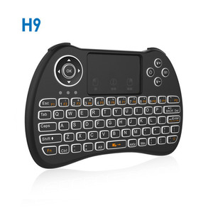 72ebc98ec66 Bluetooth Keyboard Mouse With Android Tv Box, Bluetooth Keyboard Mouse With  Android Tv Box Suppliers and Manufacturers at Alibaba.com