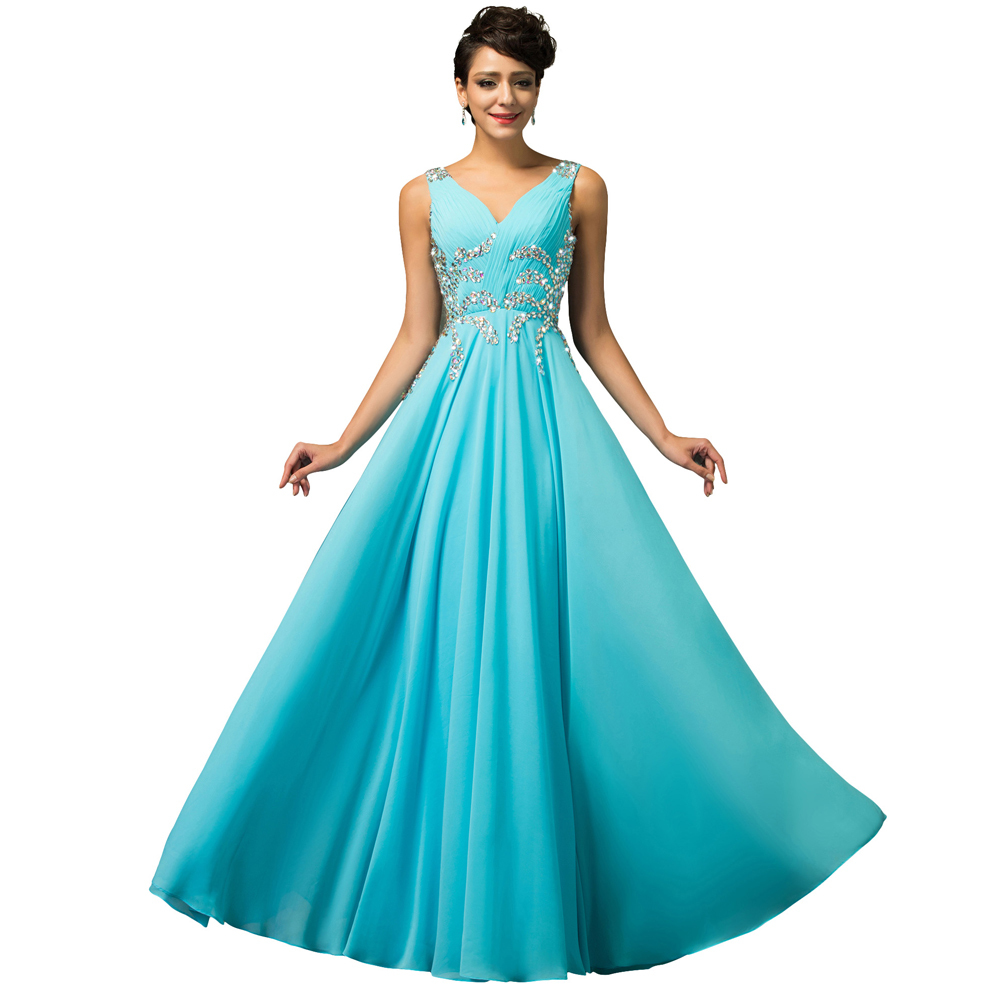 Cheap Prom Dresses Blue And Black, find Prom Dresses Blue And Black ...