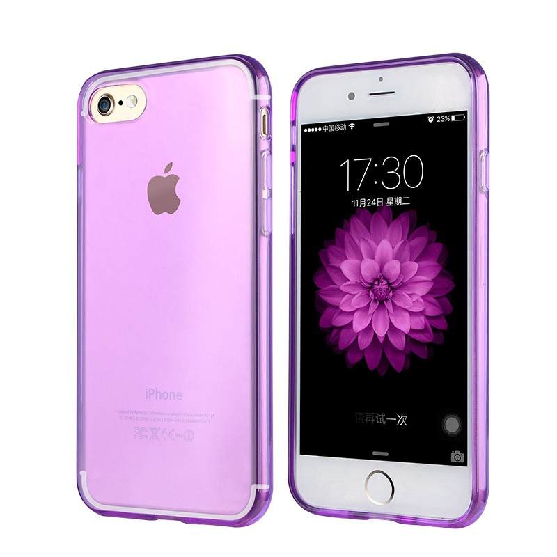 For Iphone 7 Case Tpu,Alibaba Express Mobile Phone Case