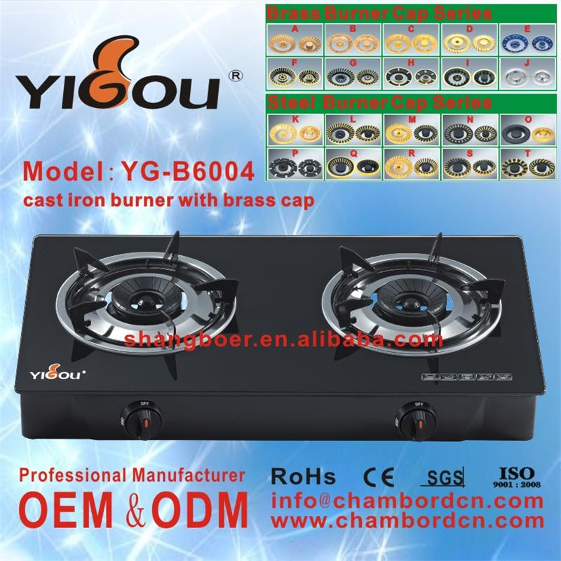 Kitchen Queen Gas Stove, Kitchen Queen Gas Stove Suppliers And  Manufacturers At Alibaba.com