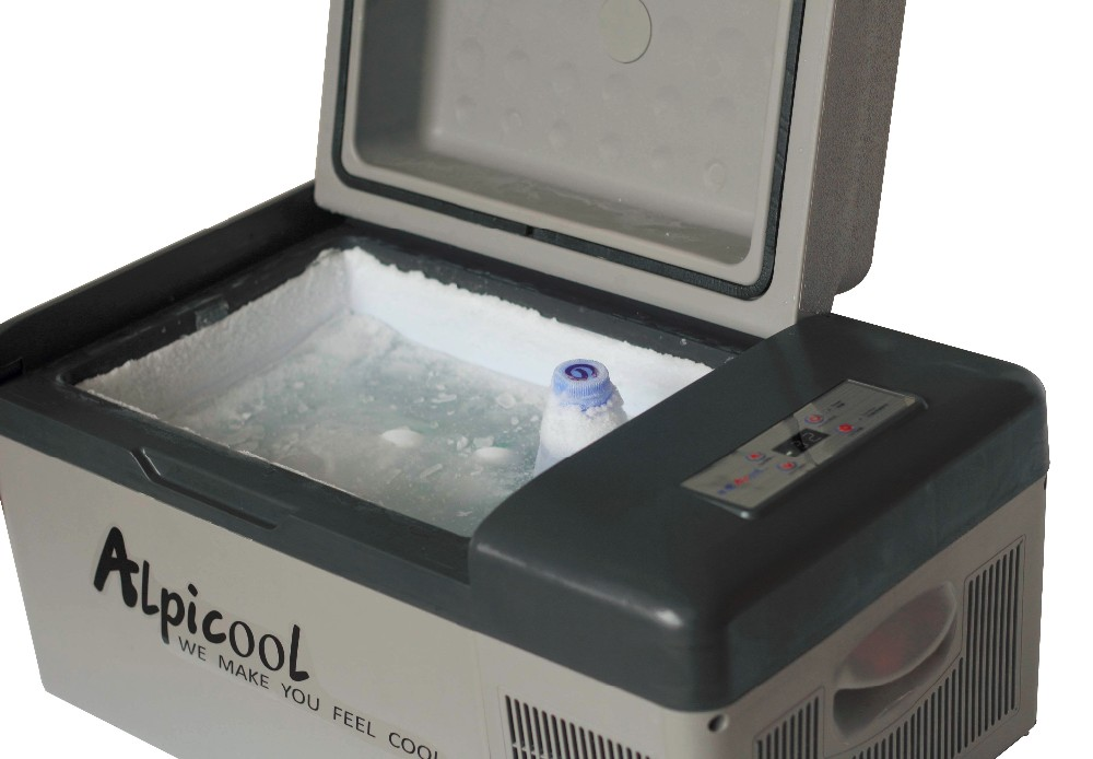 Auto Kühlschrank Mit Kompressor : Neu hohe qualität l auto kühlschrank kühlschrank