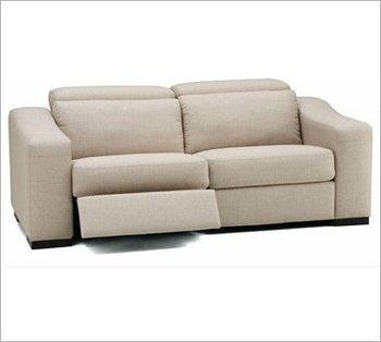 Palliser Cortez 40624 Sofa Group