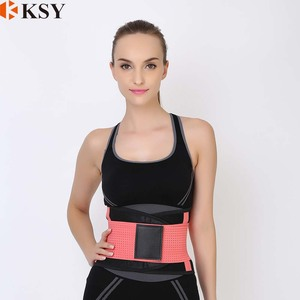 b58eb0835f Miss Belt Wholesale