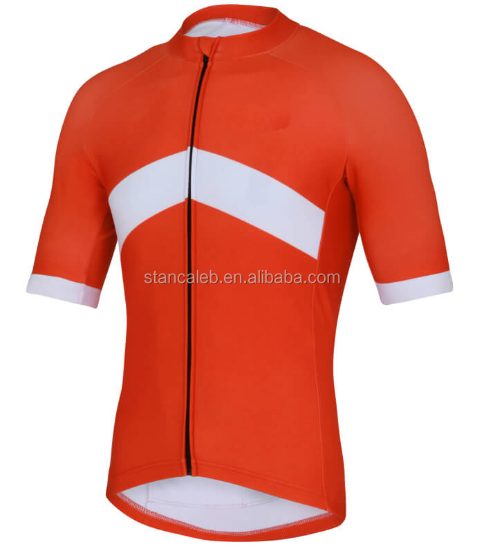 Cheap Price Cycling Jersey White 2019 Sets
