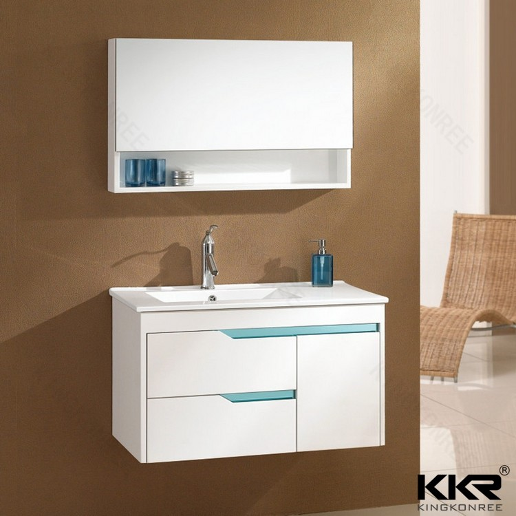 Acrylic Bathroom Sink Acrylic Bathroom Sink Suppliers And Manufacturers At Alibaba Com