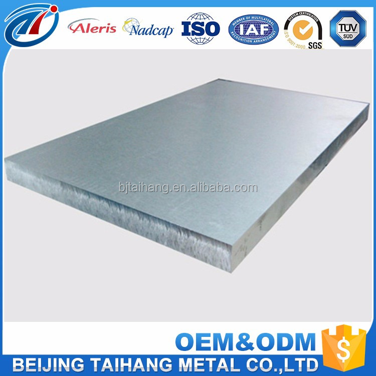 High quality wholesale painted aluminum sheet metal roll prices for medical equipment