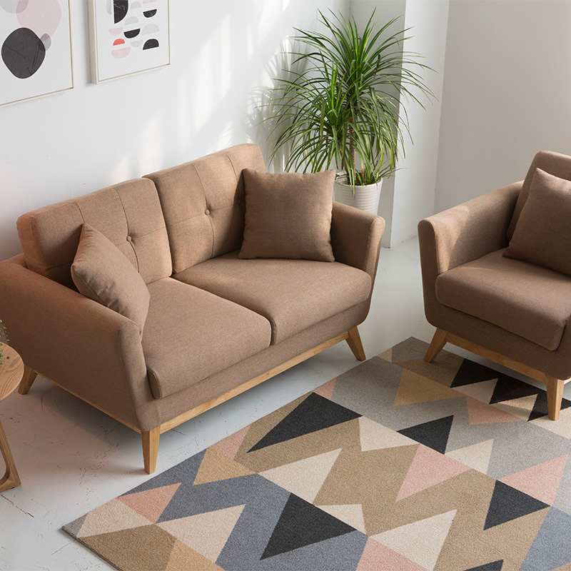 Low Price Wooden Sofa Set Designs Product On Alibaba